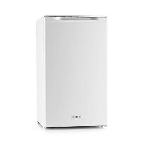 bon comparatif Klarstein Garfield XL White Edition – Congélateur, capacité 75 l, tiroir avant… un avis de 2021