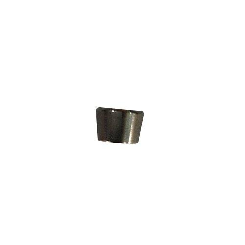 中国ホンダ純正 コッターバルブ メーカー品番:14781-MA6-000 1個