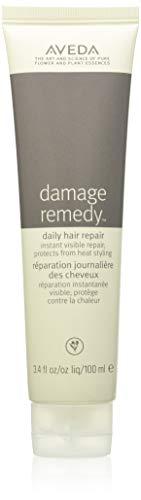 Aveda Damage Remedy Daily Hair Repair Haarserum, 100 ml
