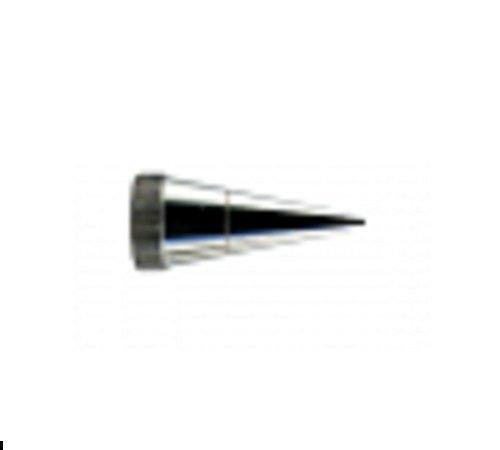 HT-1 Tip voor Paasche Airbrush H/HS Maat 1