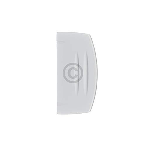 Türgriff für Kühl- und Gefrierschrank 100 x 54 x 14 mm Beko 4244570100