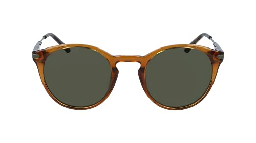 Calvin Klein CKJ20705S Gafas, Dark Tortoise, 49/22/145 Unisex Adulto