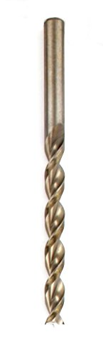 FAMAG Holzspiralbohrer HSS-G lang 4x100x150mm S=4mm - 1599.104