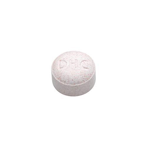 DHCグルコサミン200030日分【機能性表示食品】