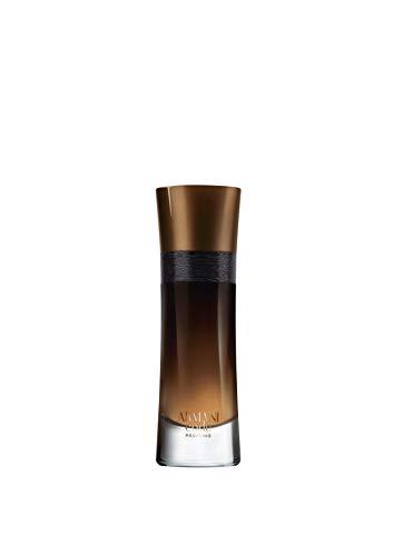 Giorgio Armani Code Profumo Vaporizador Agua de Perfume 60 ml