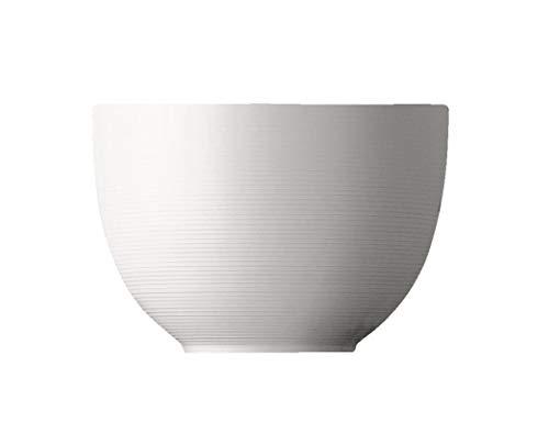 Thomas' Loft - Saladier 23 cm, Blanc