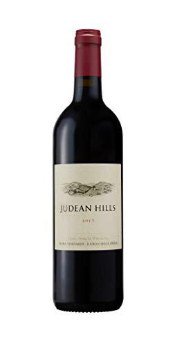 Tzora Judean Hills 2018 750ml 14.50%