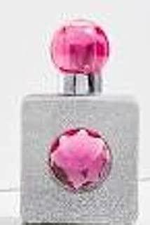 Rue 21 Rue21 Wow Limited Edition Eau De Parfum Spray 1.7 ounce