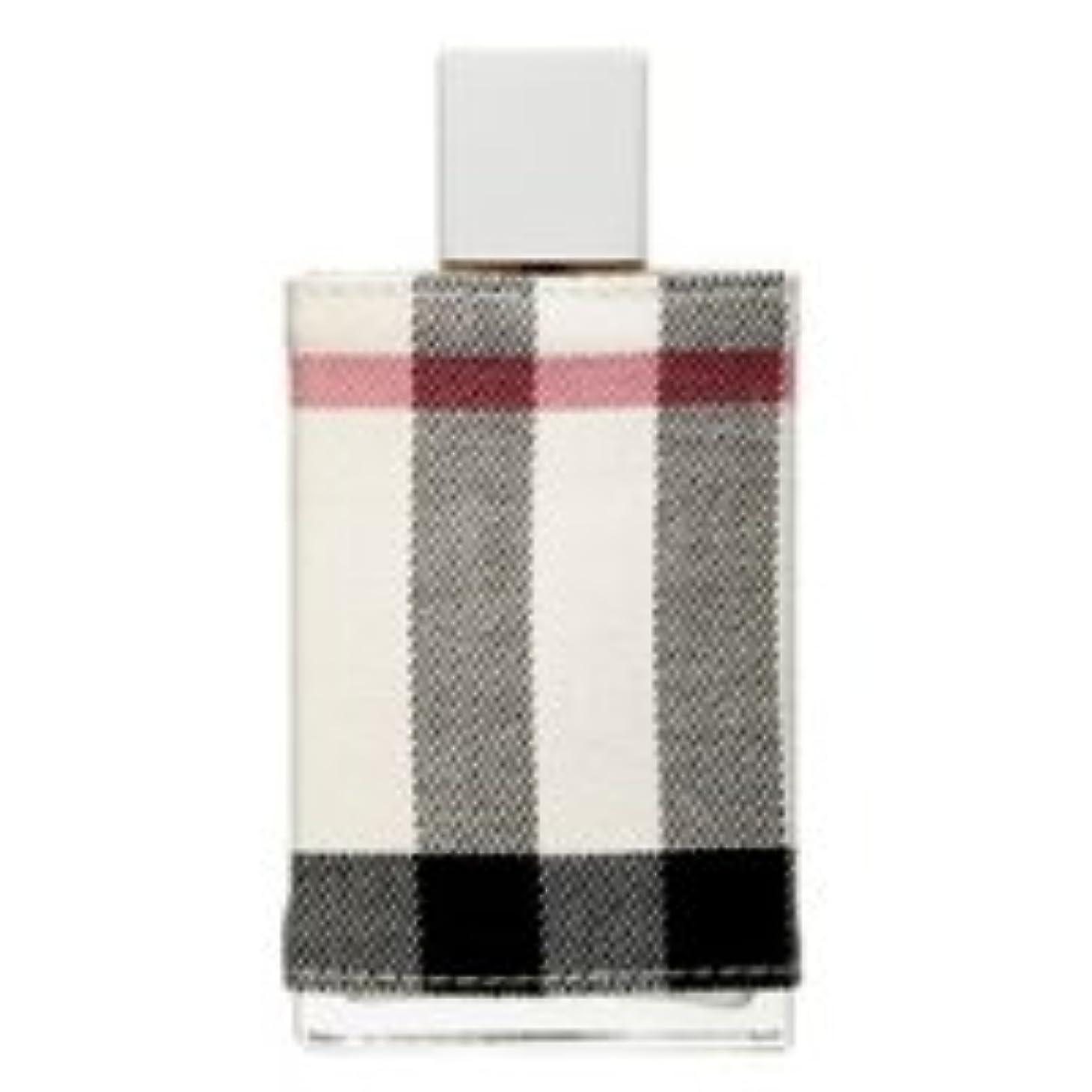 それにもかかわらずブラザーカテナバーバリー 香水 ロンドン EDP SP 30ml 【並行輸入品】