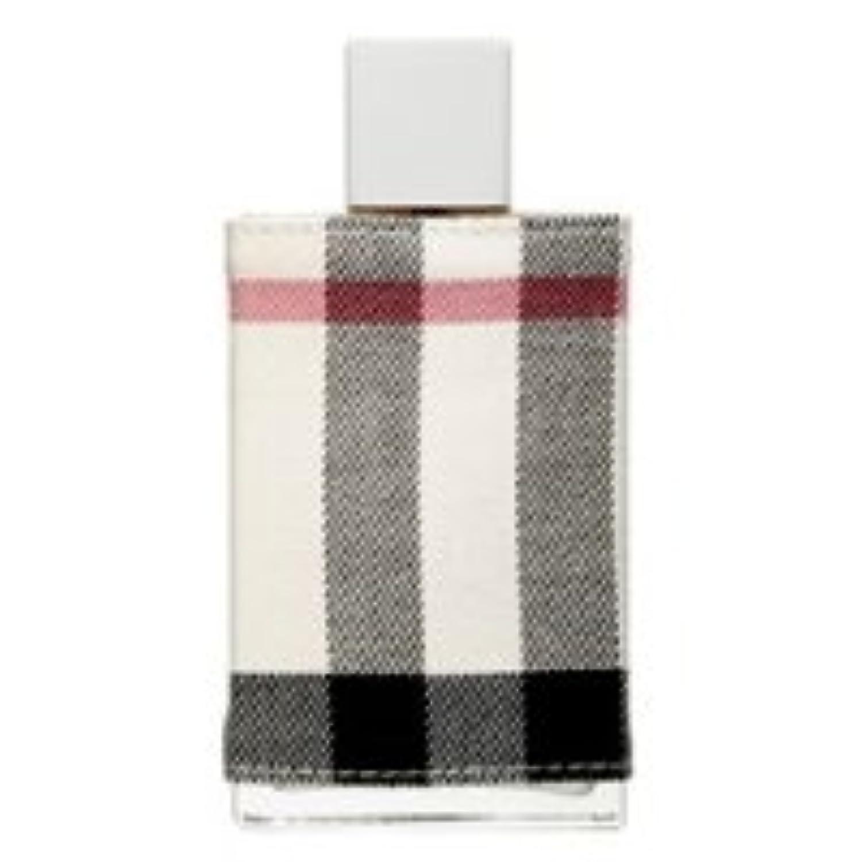バーバリー 香水 ロンドン EDP SP 30ml 【並行輸入品】