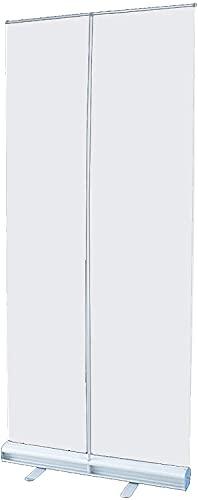 Piso de pie ancho Borrar protección protectora Partitions Piso de pie SNUBEZE Guard-Protective Sreteeze Guard,Pantalla de partición de escritorio de estudiante plegable portátil,for aula,mesa,Oficina