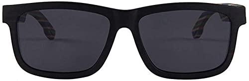 Gafas de ciclismo Gafas de sol Moda al aire libre Moda Cool Gafas de sol para mujeres y hombres al aire libre Deportes Golf Ciclismo Gafas