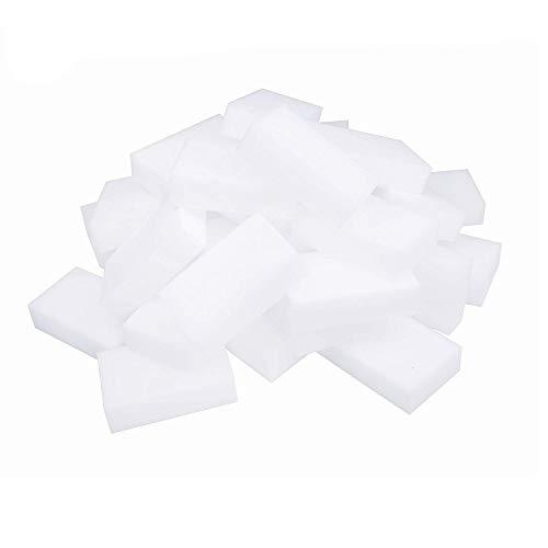 Genérico - Esponja Mágica Borradora de limpieza