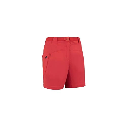 Eider Flex W–Pantalones Cortos...