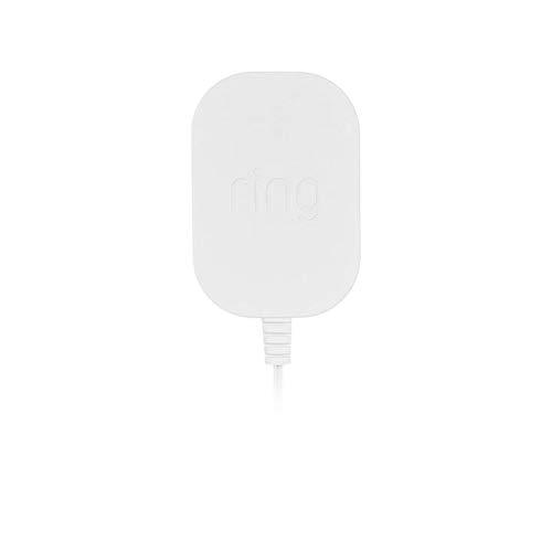 Adapterstecker für Ring Video Doorbell Pro (1. Gen.)