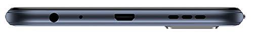 Vivo Y20G (Obsidiant Black, 4GB, 64GB Storage) with No Cost EMI/Additional Exchange Offers