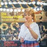 Die Hannes-Polka/Heute woll´n wir lustig sein (7