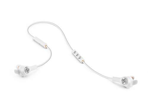 Auriculares inalámbricos intraaurales...