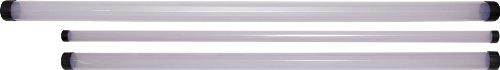 Browning Erwachsene Kopfruten Zubehör Schutzröhren Transporttube 1.60m X 6.0cm, Mehrfarbig
