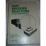 Fast Breeder Reactors: An Engineering Introduction