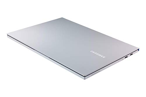 """Product Image 15: Samsung Galaxy Book Ion 15.6"""" Laptop