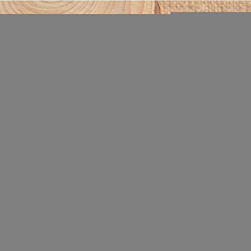 ZSHWAN Schlüsselanhänger Tennisball Metall Schlüsselanhänger Auto Schlüsselanhänger Schlüsselanhänger Sportkette Splitter Farbe Anhänger