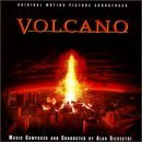 Volcano: Original Motion Picture Soundtrack