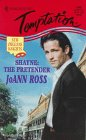 Shayne: The Pretender  (New Orleans Knight)