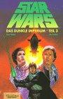 Star Wars, Bd.10, Das dunkle Imperium