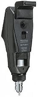 Heine Beta 200 Streak Retinoscope with C Cell Battery Handle with Heine PARASTOP