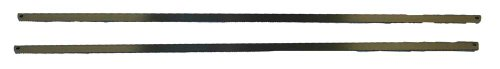 KASCO - Package of 2 Replacement Blades For 25 Inch Butcher Saw