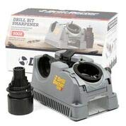 Drill Doctor 500X UK 3-poliger Stecker