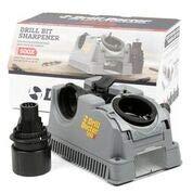 Drill Doctor 500X Unit UK 3-Pin Plug