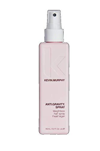 Kevin Murphy Anti Gravity Spray 5.1 Fluid Ounce