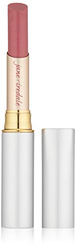 jane iredale Just Kissed Lip Plumper, Milan, 1er Pack (1 x 3 g)