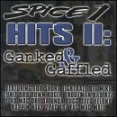 Hits II: Ganked & Gaffled by Spice 1