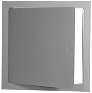 "Elmdor Dry Wall Access Door 20"" x 30"""