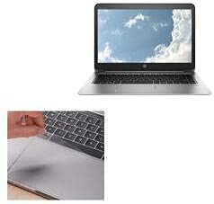 Touchpad Protector for HP Ranking TOP2 EliteBook G3 1040 free shipping