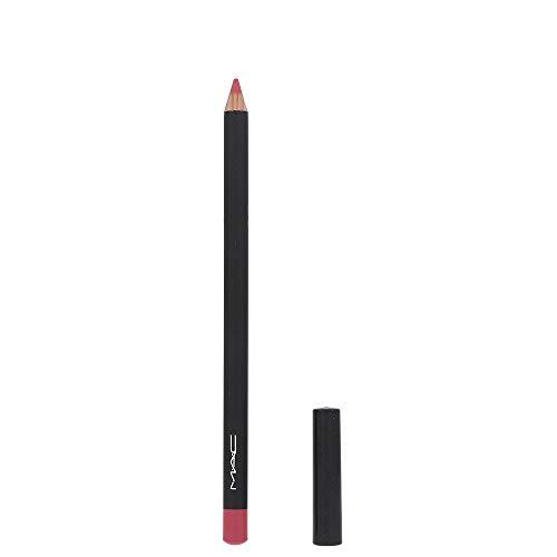 Mac Lip Pencil Rosy Rim - 1.5 gr
