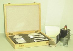 SEOH Concept of Light Student Kit for Physics
