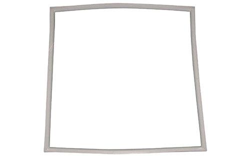 Liebherr–Dichtung magnetisch Tür congelateur–7108721