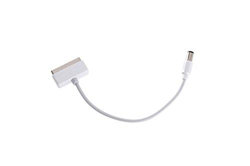 DJI Phantom 4 USB Charger Battery (10PIN) to DC Power