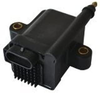 Mercury // Mercruiser Ignition Coil Driver 8M00774714 879984T01 184-0003