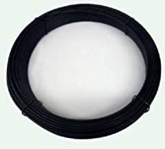 9 Gauge Support Wire