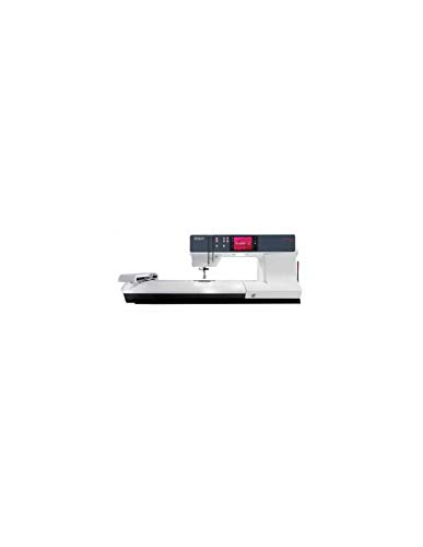 PFAFF 7393033080600 - Máquina de Coser y Bordar Creative 3.0