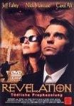 Revelation - Tödliche Prophezeiung