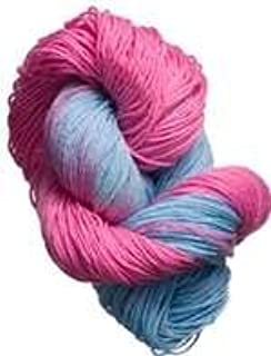 Best lorna's laces sock yarn Reviews