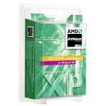 AMD Athlon XP 2000+ 1,66GHz FSB266 Sockel A In-A-Box (inkl. Lüfter)