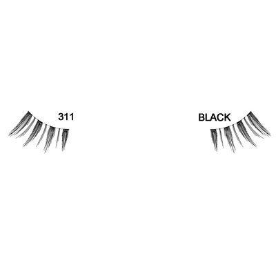 Ardell Lash Accents #311 by Ardell
