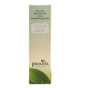 Provida - Distel honing balsem - 50 ml